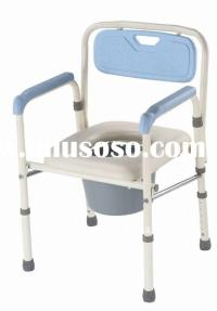 Commode toilet Chair for sale