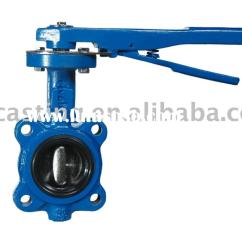 Nibco Butterfly Valve Wiring Diagram Boat Fuel Gauge Ul Fm Approved For Sale Price China