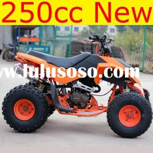 125CC SPORTS ATV FOR RACING for sale  Price,China Manufacturer,Supplier 1405838