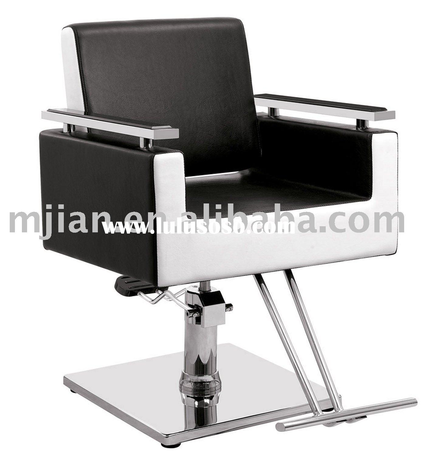 hair salon chairs for sale jfk rocking chair hot selling equipment c558