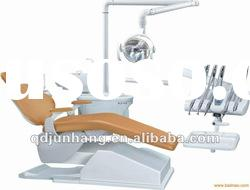 portable dental chair philippines fabric club chairs upgraded luxury aj18 with hpss system for sale - price, manufacturer,supplier 2657357