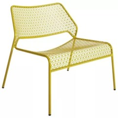 Modern Lounge Chairs For Living Room Beach With Shade The At Lumens Com Hot Mesh Chair