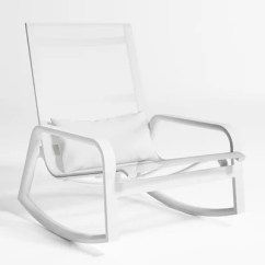 Gandia Blasco Clack Chair Diy Wedding Covers Stack Rocking By At Lumens Com