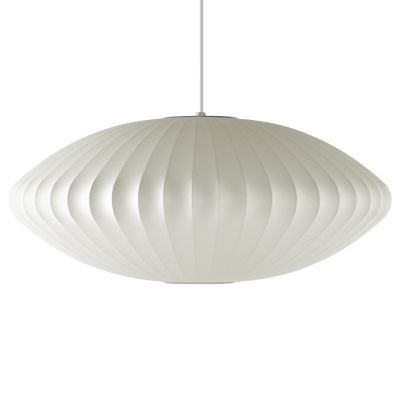 hanging light fixtures living room rugs home goods pendant lighting lamps at lumens com saucer bubble