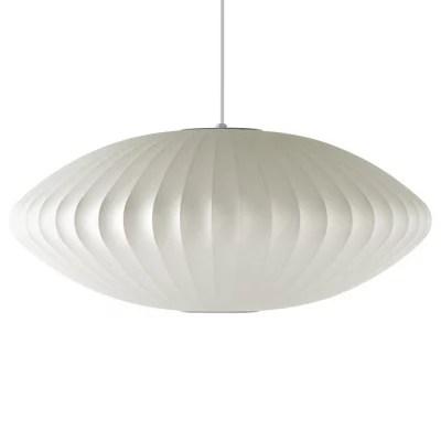 hanging pendant light living room coastal rooms lighting lamps at lumens com saucer bubble