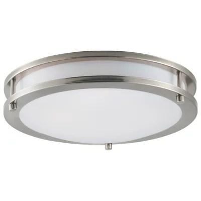 linear flushmount by maxim lighting at