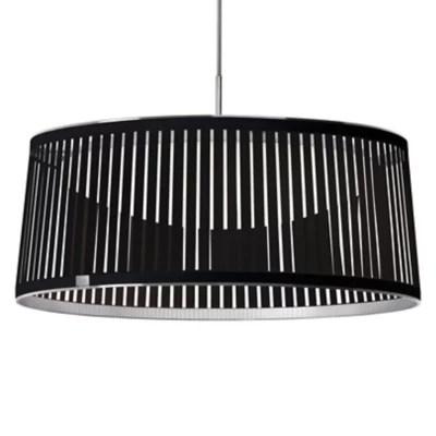 pablo designs by pablo pardo at lumens com