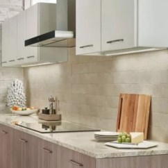 Kitchen Counter Lighting Laminate Countertops Home Depot Under Cabinet Lights Systems At Lumens Com 6u Series Led Underabinet Collection