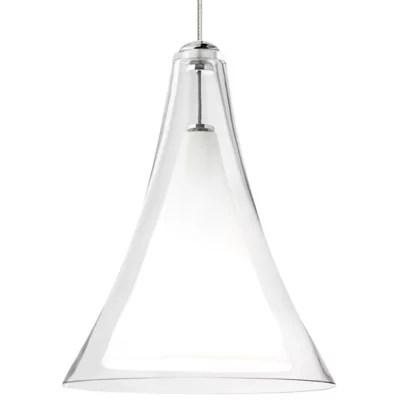 tech lighting cable lighting at lumens com