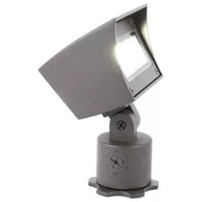 landscape lighting 120v led wall wash light