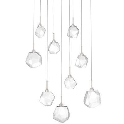 vermont modern ringo led pendant light 139776 1020 size standard