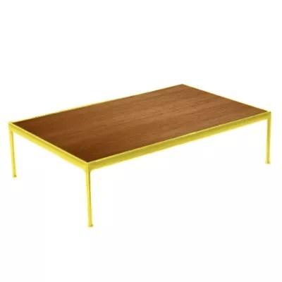 herman miller aeron stool graphite aer722hwalpg1g1g1dc1bk23103 size bar herman miller authorized retailer