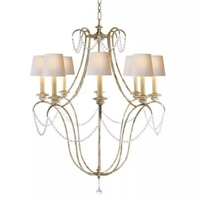 contrast lighting r2450vt downlight with decorative glass trim r2450vt 15 mc03 size 3