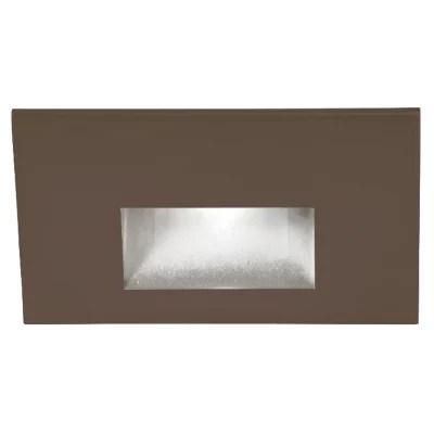 modern fan company lapa flushmount light ceiling fan lap fm db 50 nk 552 004 body finish dark bronze blade color nickel flushmount ceiling fan