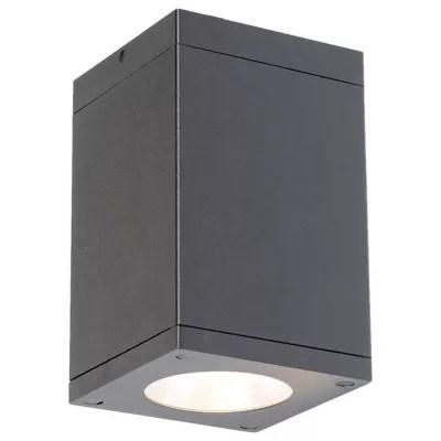 tech lighting mode split led outdoor wallceiling light 700owmded9351460hunv size 14
