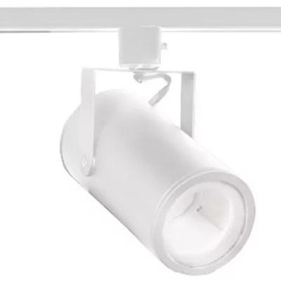 wac lighting led2042 silo x42 beamshift