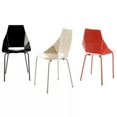 Real Good Chair Wenger Orchestra By Blu Dot At Lumens Com