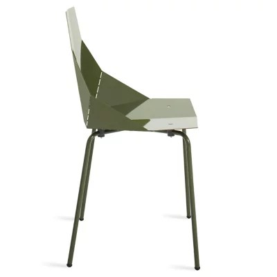 real good chair music posture by blu dot at lumens com