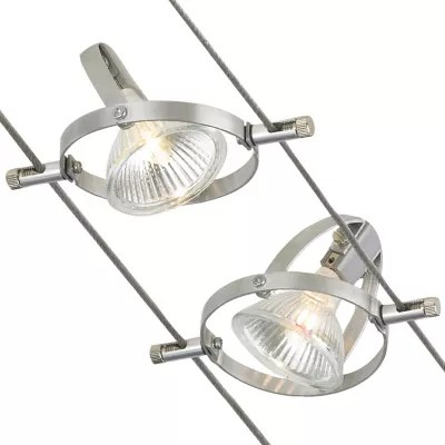 cable lighting wire track lighting
