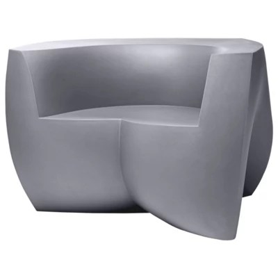 frank gehry chair realspace eaton mid back bonded leather black easy by heller at lumens com