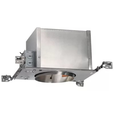 sloped recessed lighting angled can