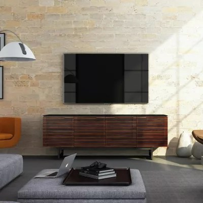Modern Furniture  Chairs Tables Beds Storage  More at