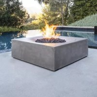 Patio Accessories | Outdoor Accessories & Decor at Lumens.com