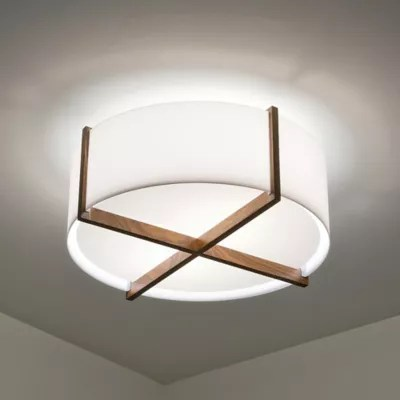 Ceiling Lights Modern Ceiling Fixtures Amp Lamps At