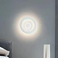 FLOS Lighting - Chandeliers, Pendants, Sconces & Lamps at ...