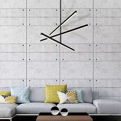modern living room lighting furniture