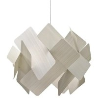 Open Box Lighting Deals