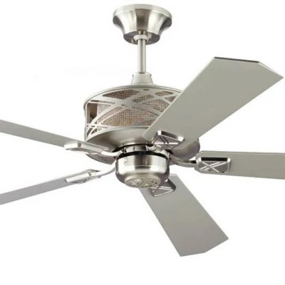 Discount Lighting, Furniture & Ceiling Fans  Open Box At