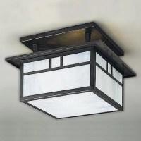 Arroyo Craftsman Indoor & Outdoor Light Fixtures at Lumens.com