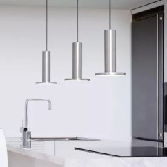 Lighting Kitchen Cabnets Ceiling Wall Undercabinet Lights At Lumens Com Led