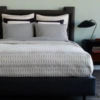 Modern Home Furnishings | Contemporary Home Decor ...