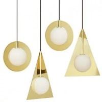 Tom Dixon - Lighting, Furniture & Modern Accessories at ...