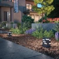 Outdoor, Patio & Landscape Decor | Outdoor & Landscape at ...