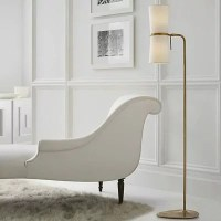 Floor Lamps | Reading, Swing Arm & Arc Floor Lamps at ...