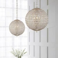 Pendant Lighting | Pendants, Hanging Lights & Lamps at ...