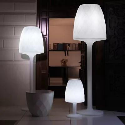 Vondom  Outdoor Furniture Planters  Lamps at Lumenscom