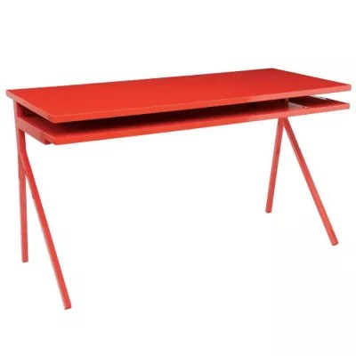 Blu Dot Furniture  Sofas Chairs Tables Desks  Beds at