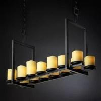 Justice Lighting Fixtures | Lighting Ideas