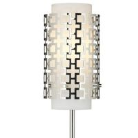 Jonathan Adler Giraffe Sconce. Top Ilex Lighting Robert