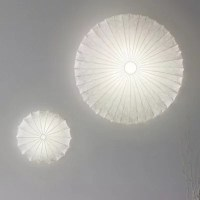 AXO Light | AXO Pendants, Chandeliers, Wall Lights & Lamps ...