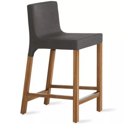 blue dot chairs folding adirondack chair plan blu furniture sofas tables desks beds at lumens com dining stools
