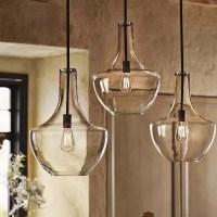 Kichler - Indoor, Outdoor Lighting & Ceiling Fans at ...