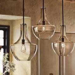 Kitchen Track Lighting Fixtures Counters Ikea Kichler - Indoor, Outdoor & Ceiling Fans At ...