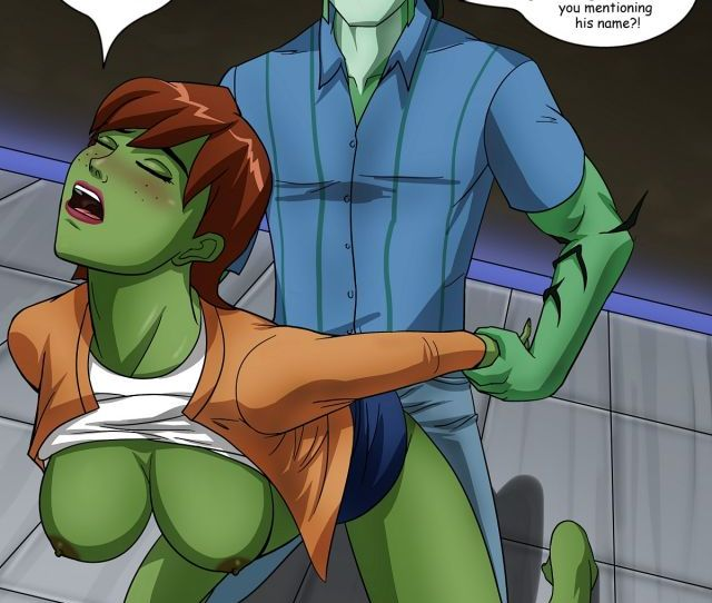 Justice Rule Young 34 Artemis
