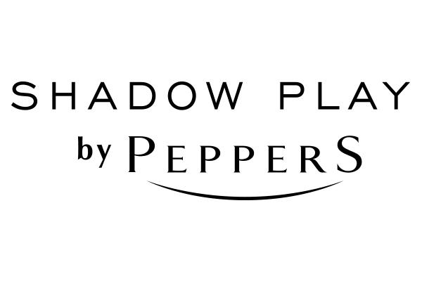 Grand Opening: Chic Melbourne Apartment Escape by Peppers