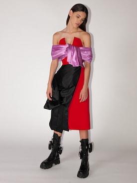 prada women clothes bags